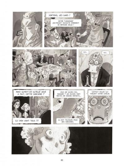 Page 2 Seules à Berlin