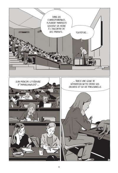 Page 5 Le chemisier