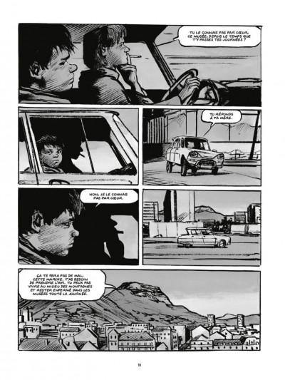 Page 4 Ailefroide altitude 3954 - édition de luxe
