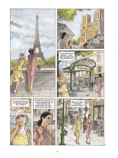 Page 5 China Li tome 2