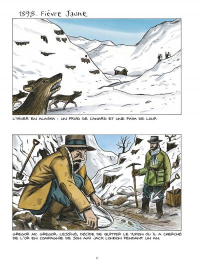 Page 7 Bijou