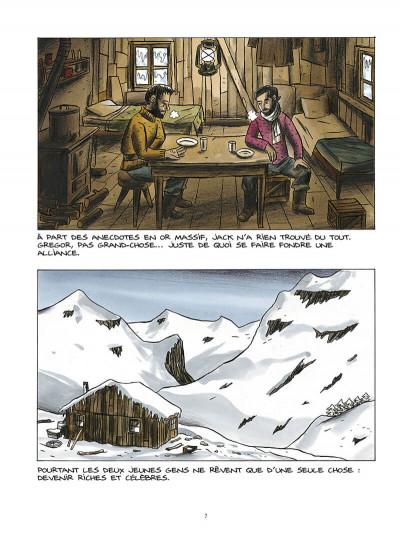 Page 8 Bijou