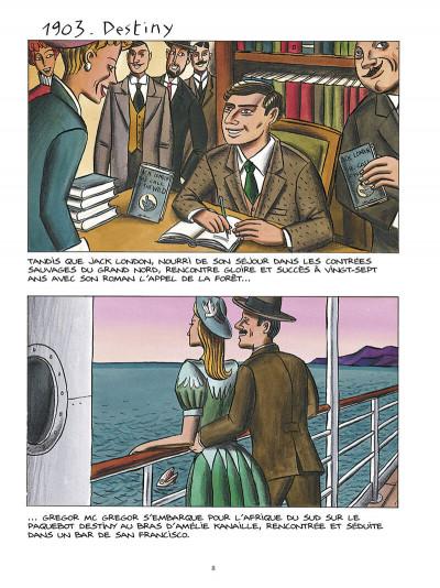 Page 9 Bijou