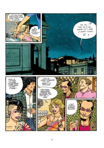 Page 2 Vacances fatales