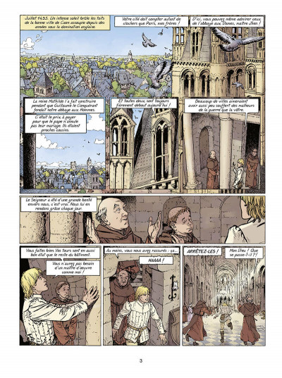 Page 4 Jhen tome 18