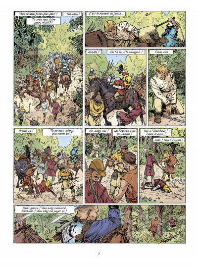 Page 8 Jhen tome 18