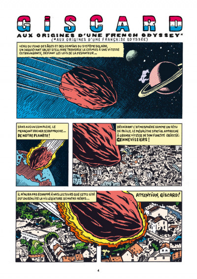 Page 1 Mes plus grands succès