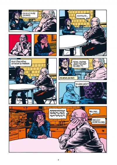 Page 4 Mes plus grands succès