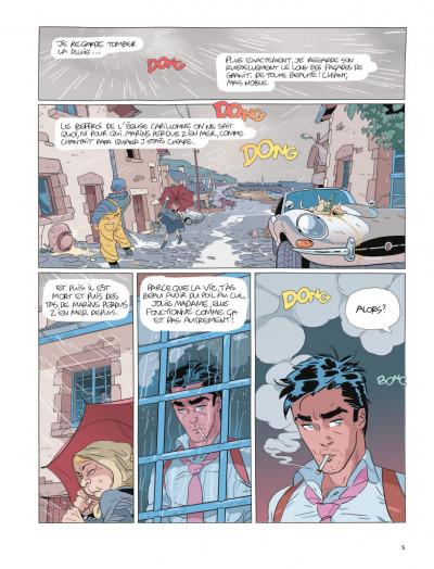 Page 1 San-Antonio tome 2