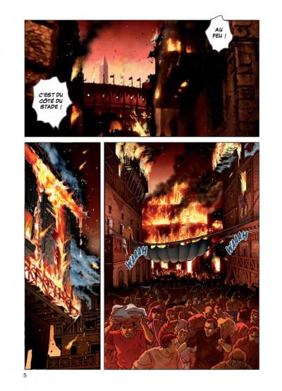 Page 1 Pline tome 7