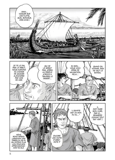 Page 6 Pline tome 8