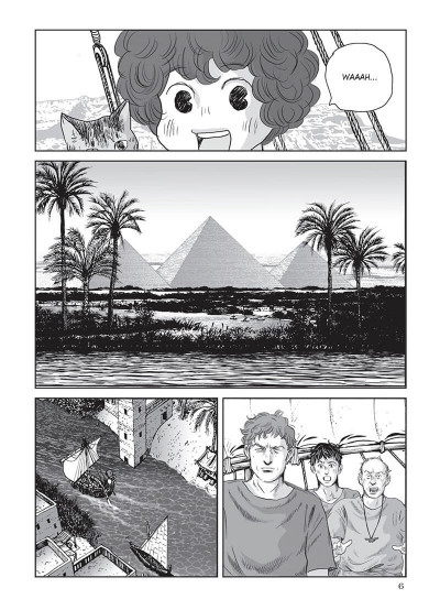 Page 7 Pline tome 8
