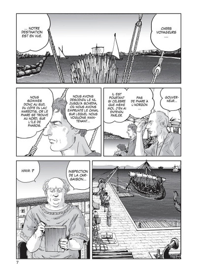 Page 8 Pline tome 8