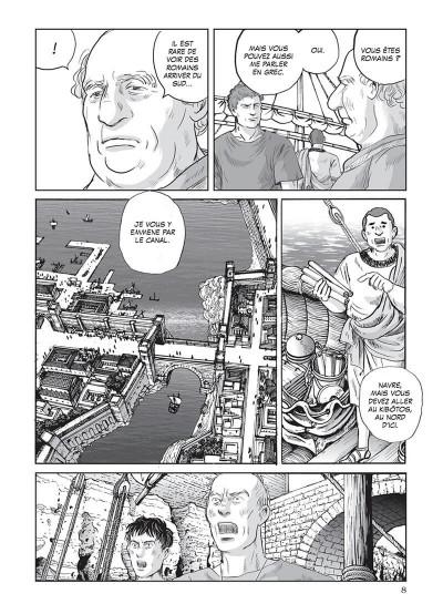 Page 9 Pline tome 8