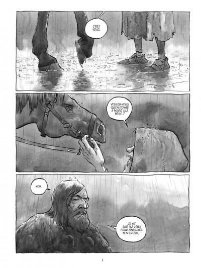 Page 1 Aldobrando (éd. luxe n&b)
