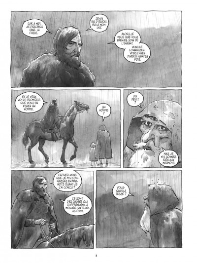 Page 4 Aldobrando (éd. luxe n&b)