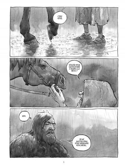 Page 6 Aldobrando (éd. luxe n&b)