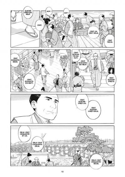 Page 4 Furari