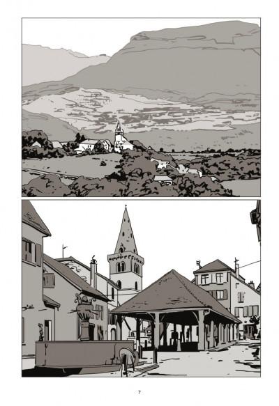 Page 1 Quatorze juillet