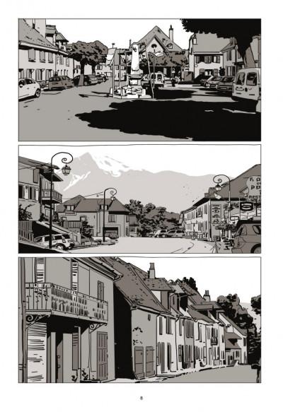 Page 2 Quatorze juillet