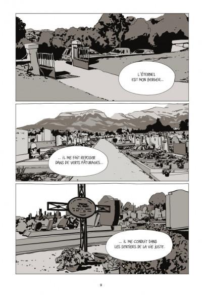 Page 3 Quatorze juillet