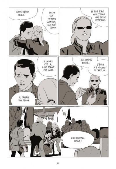 Page 5 Quatorze juillet