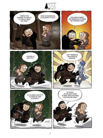 Page 7 Game of crowns tome 3