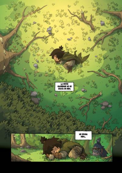 Page 1 Voro tome 4