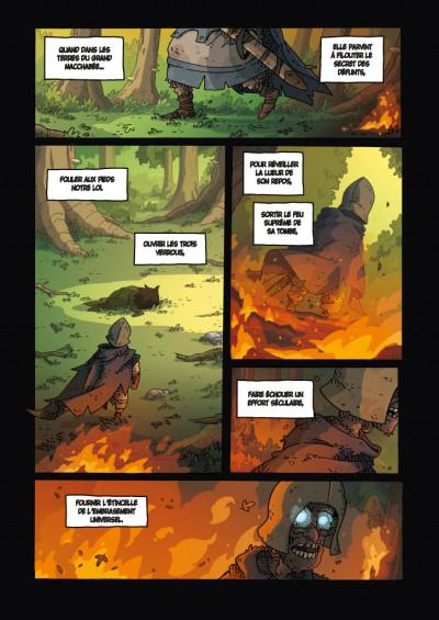 Page 2 Voro tome 4