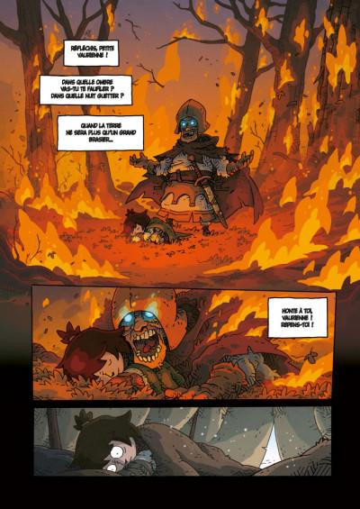 Page 3 Voro tome 4