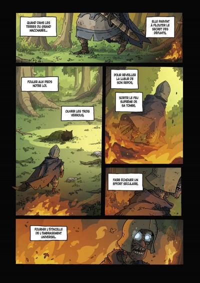 Page 7 Voro tome 4