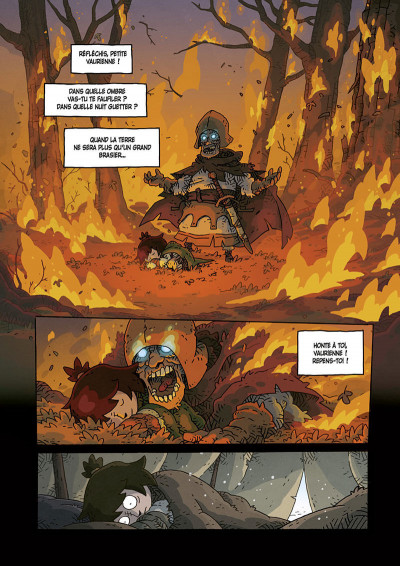 Page 8 Voro tome 4