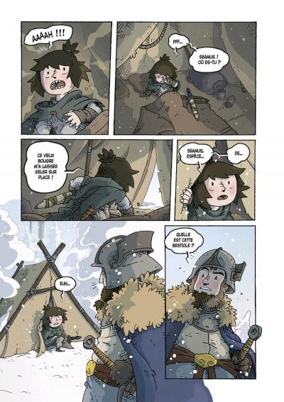 Page 9 Voro tome 4