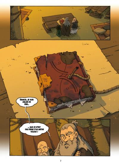 Page 1 Voro tome 5