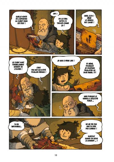 Page 4 Voro tome 5