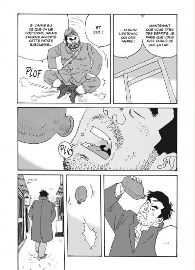 Page 2 Sengo tome 1