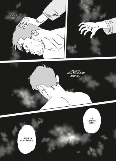 Page 2 Sengo tome 3