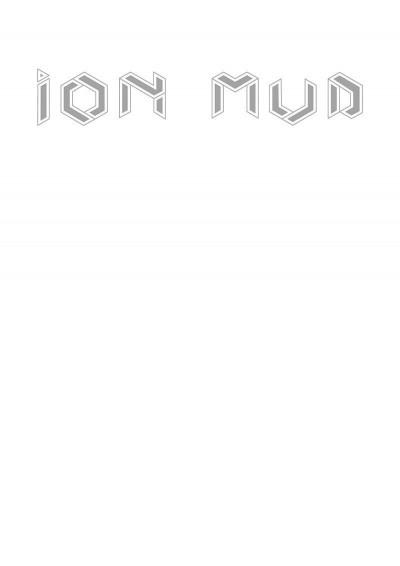 Page 2 Ion Mud