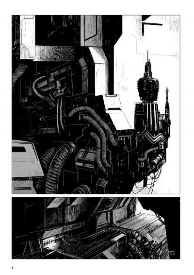 Page 7 Ion Mud