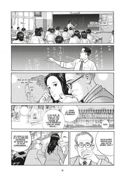 Page 5 Les années douces