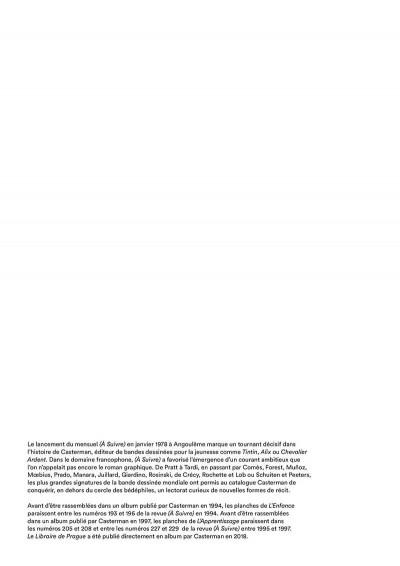 Page 5 Jonas Fink - intégrale