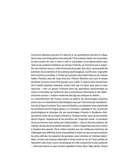 Page 6 Jonas Fink - intégrale
