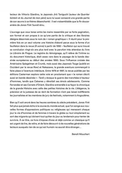 Page 7 Jonas Fink - intégrale