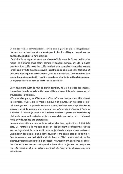 Page 9 Jonas Fink - intégrale