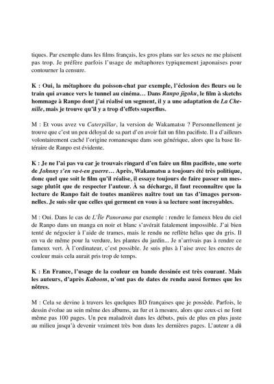 Page 9 Tomino la maudite tome 1