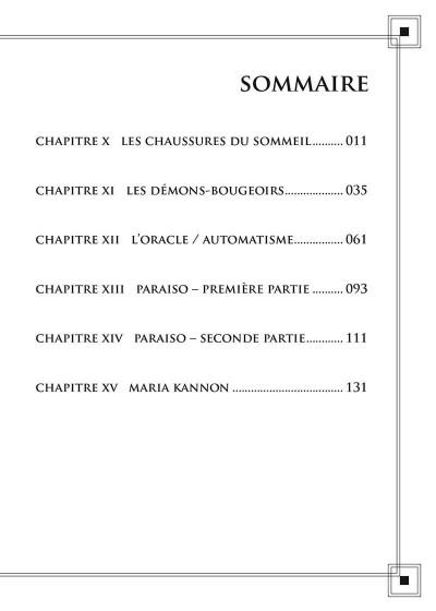 Page 8 Tomino la maudite tome 2