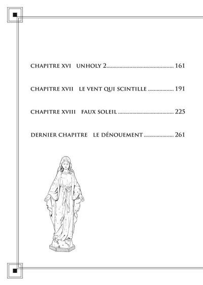 Page 9 Tomino la maudite tome 2