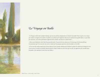 Page 8 Jean-François Charles - artbook