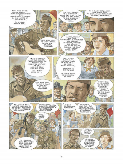 Page 8 Airborne 44 tome 9