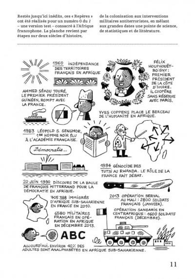 Page 2 Repères tome 2